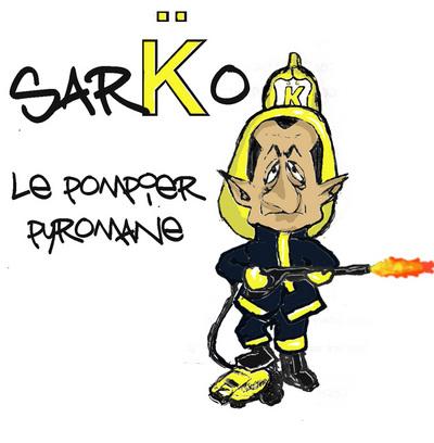 TOUS CONTRE SARKÖZY - Page 2 Sarko%20copie_t